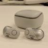 [比較レビュー]ソニーWF-SP700N×WF-SP900 音楽聴くなら700Nを買え!